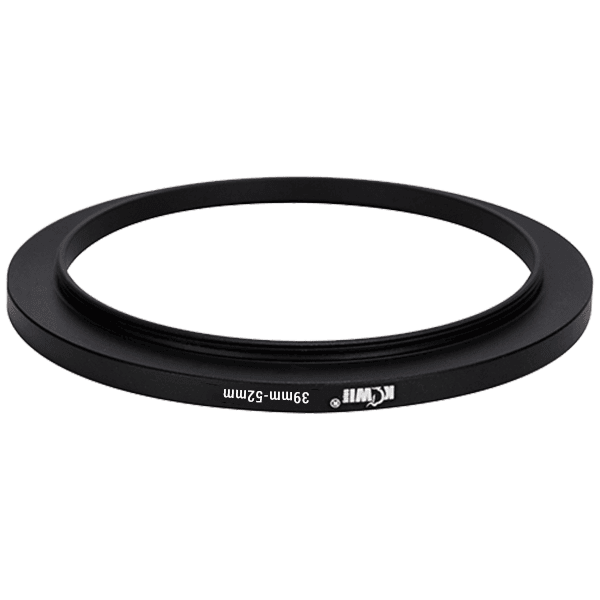 Step_Up_Ring_39mm_52mm_2_a.png