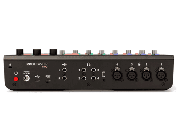 RodeCaster_Pro___Podcast_Production_Studio_anschluesse_a.png