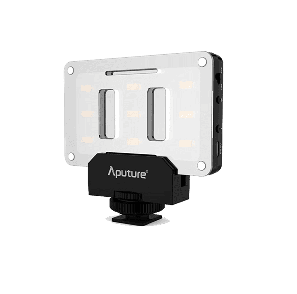 Aputure_AL_M9_Amaran_LED_mini_Light_front.png