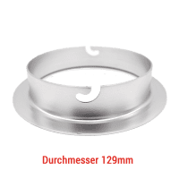 Softbox_Adapter_Ring_Elinchrom_129mm_a.png