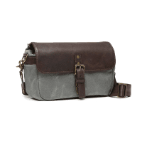 ONA_Bowery_Bag_Smoke_Canvas_Dark_Truffle_Leder_seitlich.png