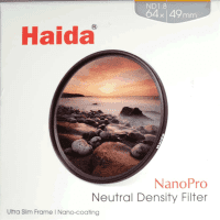 Haida_HD3294_NanoPro_ND1_8_Filter_in_49mm_a.png