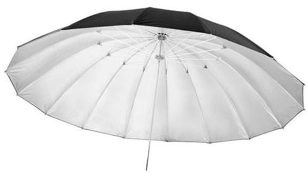 Jinbei_Umbrella_withe_black_1.jpg