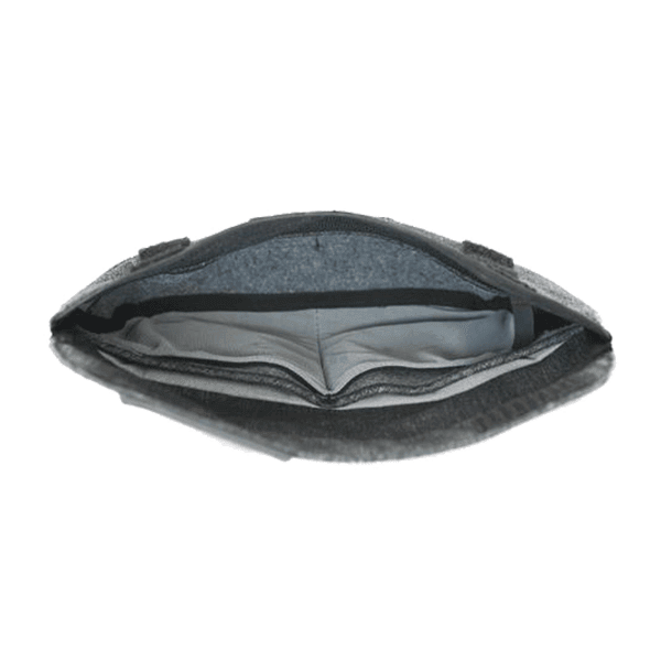 Peak_Design_Field_Pouch_Charcoal_offen_a.png