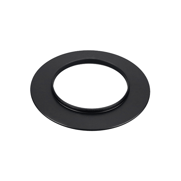Adapter_Ring_55mm_zu_LED_60_gewinde.png