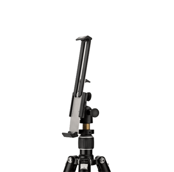 Joby_Grip_Tight_Mount_PRO_Tablet__JB01394_seitlich.png
