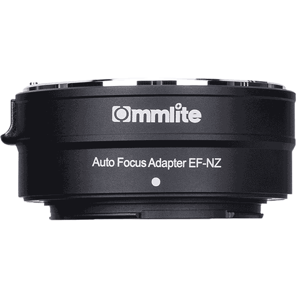 Commlite_Objektivadapter_CM_EF_NZ__Canon_EF_auf_Nikon_Z_Mount_a.png