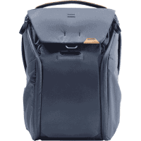 Everyday_Backpack_20L_v2_blue_BEDB_20_MN_2_a.png