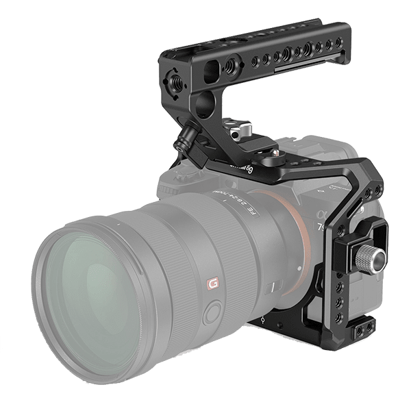 SmallRig_Master_Kit_zu_Sony_A7S_III_3009_a.png