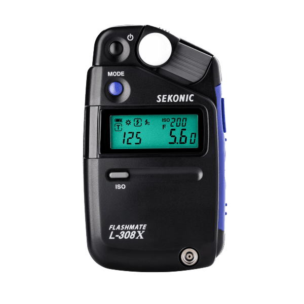 Sekonic_L_308x_Belichtungsmesser_front_a.png