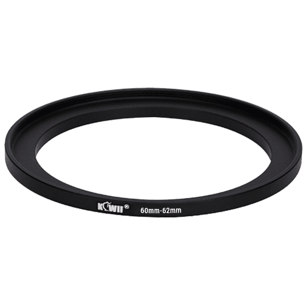 Step_Up_Ring_60mm_62mm_3_a.png