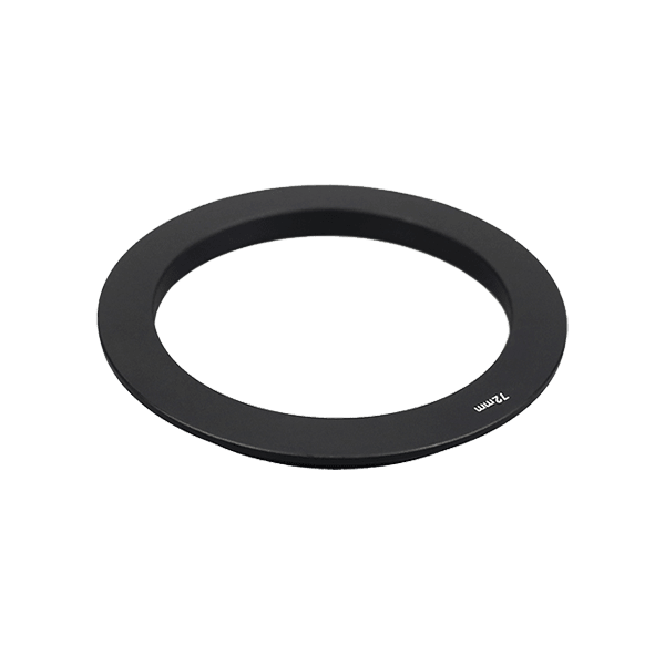 Adapter_Ring_72mm_zu_LED_60_liegend.png