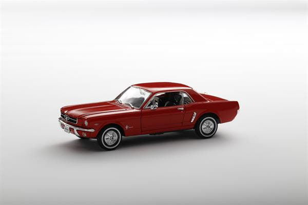 Welly_1964_12_Ford_Mustang_rot_124_1.jpg