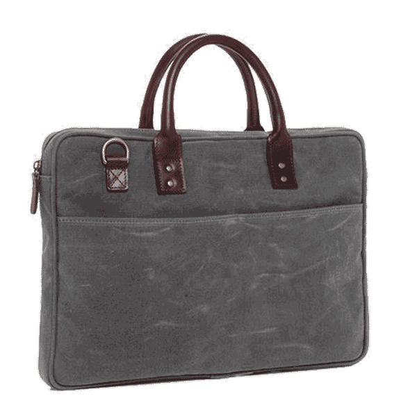 ONA_Kingston_Laptop_Bag___Smoke_seitlich_a.png