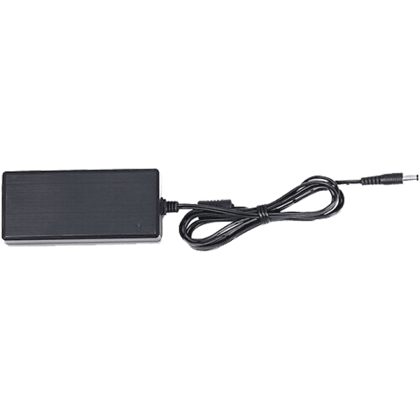 godox_tl60_power_adapter_1609938497_1611959a.png