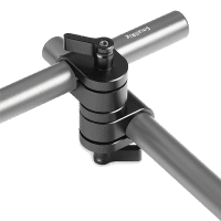 SmallRig_15mm_Rod_Clamp_1576_detail_1_a.png