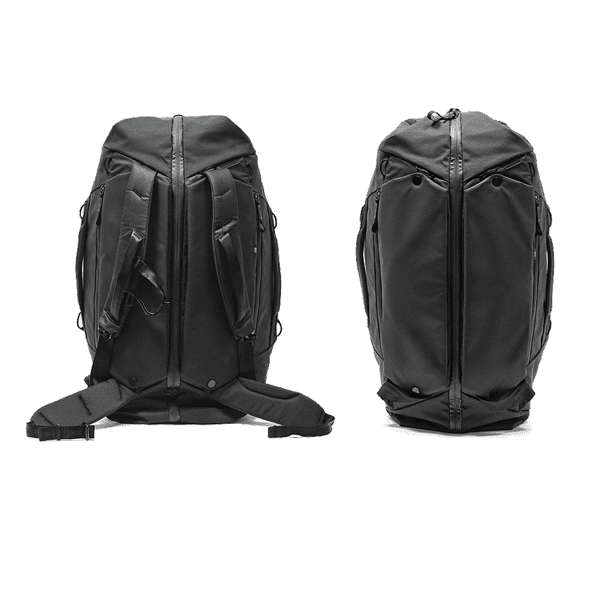 TRAVEL_DUFFELPACK_65L_front_und_back_1.png