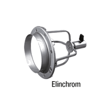 SMDV_Adapter_Focusing_System_Elinchrom_a.png