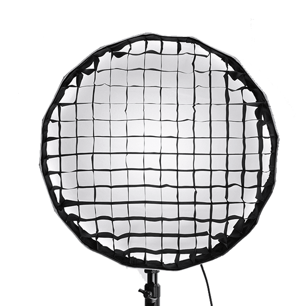 Jinbei_Grid_for_Umbrella_Beauty_Dish_BE_65_front_a.png