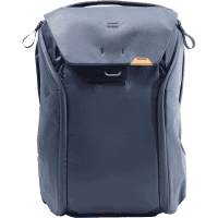 Everyday_Backpack_Fotorucksack_30L_v2_blau_BEDB_30_MN_2_a.png