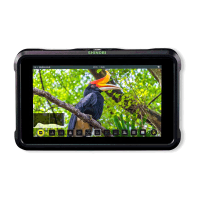 Atomos Shinobi HDMI Softcase Kit