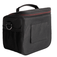 Haida_M15_Filter_Tasche_back_a.png