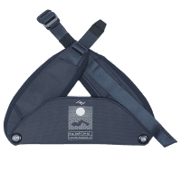 Everyday_Hip_Belt_BEDHB_52_MN_2_blau_midnight_a.png