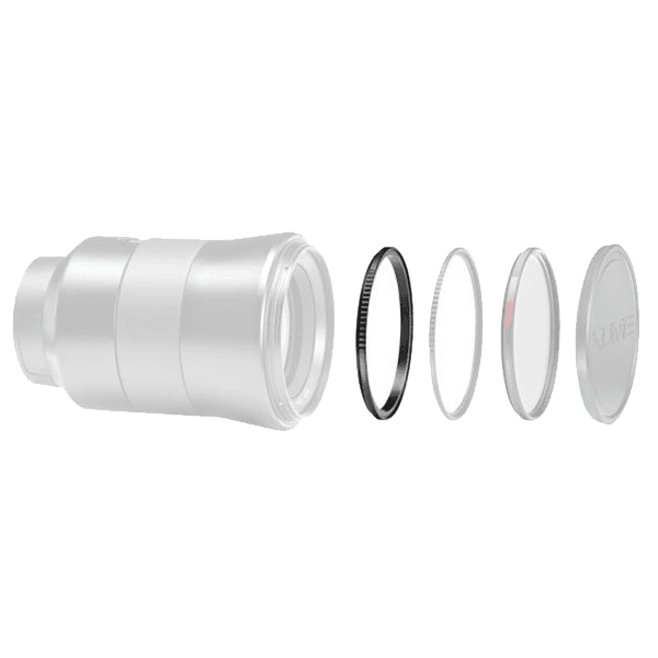 Manfrotto_Xume_Objektivseitiger_Filter_Ring_46mm_beispie_a.png