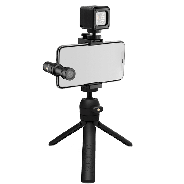 Rode_Vlogger_Kit_iOS_Edition_a.png