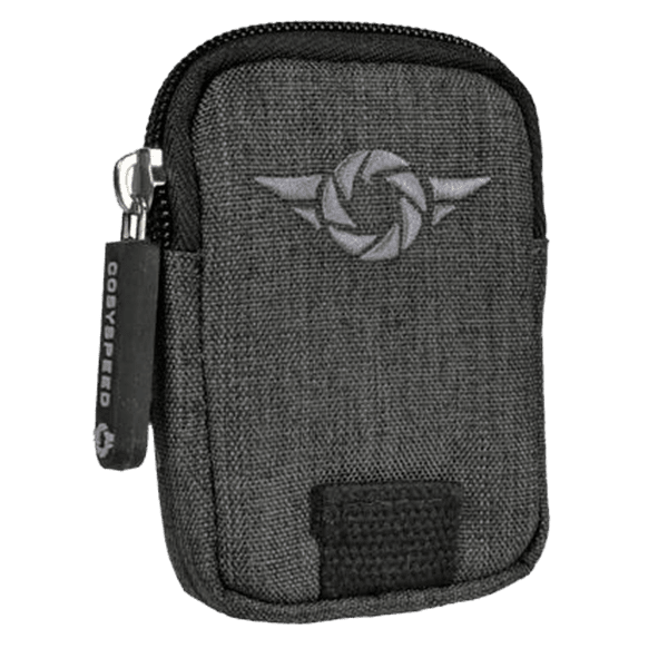 ST_Wallet_charcoal_black_a.png