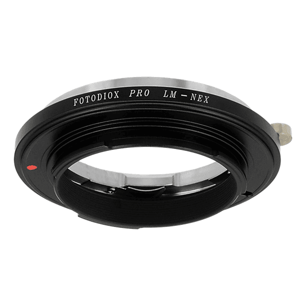 Fotodiox_Pro_Leica_M_auf_Sony_E_Mount_anschluss_a.png