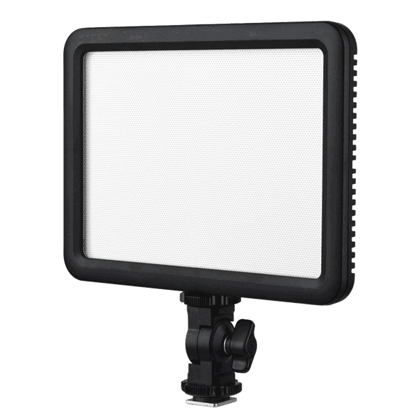 Godox_LEDP120C_3300Kbis5600K_LED_Video_Light_a.png