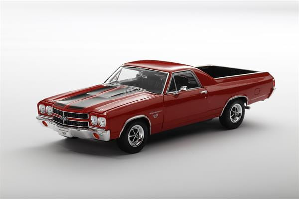 Welly_1970_Chevrolet_El_Camino_rot_118_3.jpg