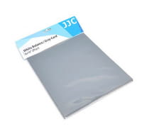 JJC_GC_1_Universal_Digital_Grey_Card_Graukarte_Universal_in_Verpackung.jpg