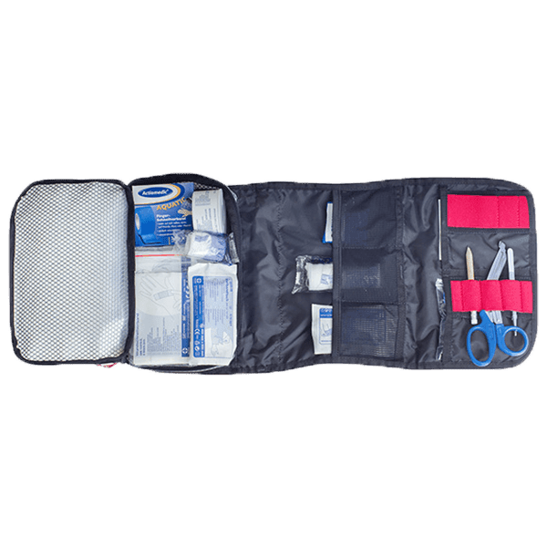Evoc_First_Aid_Kit_Pro_Medium_innen_a.png