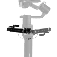 SmallRig_Tilt_Monitor_Mount_for_DJI_Ronin_S_Ronin_SC_BSE2386_seitlich_a.png