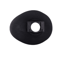 JJC_EC_7G_Eye_Cup_Replaces_Canon_Eyecup_Eb_Ef_Rueckseite.png