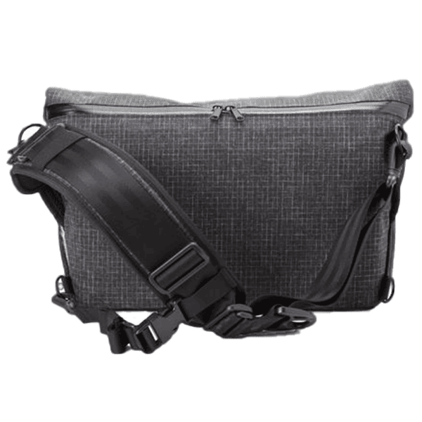 Red_Label_Artisan_and_Artist_Messenger_Bag_Gray_RDB_MG100_6_a.png