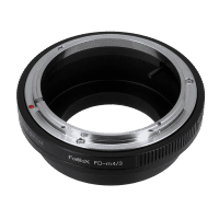 Fotodiox_Canon_FD_Lens_to_MFT_Objektiv_Anschluss.png
