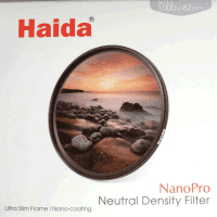 Haida_HD3295_NanoPro_ND3_0_Filter_in_82mm_a.png