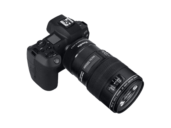 Objektivadapter_Canon_EF_EF_S_zu_Canon_EOS_R_RF_an_Kamera.png