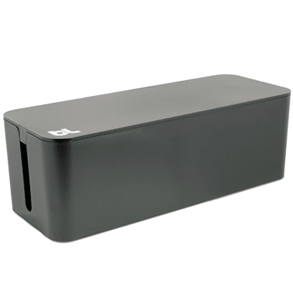 CableBox_schwarz_a.png