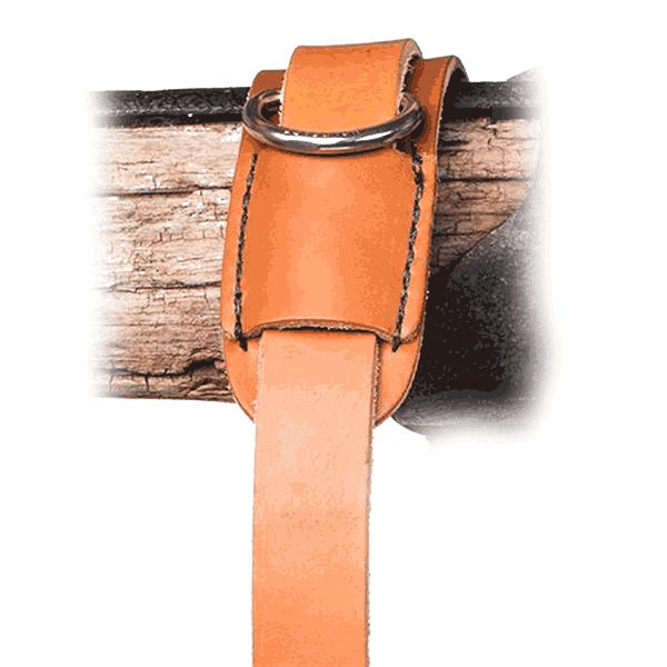 Money_Maker_Skinny_Tan_Leather___Small_detail_a.png