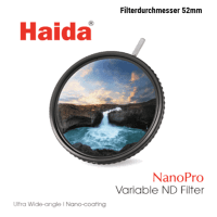 Haida_NanoPro_Varibale_ND_Filter_52mm_a.png