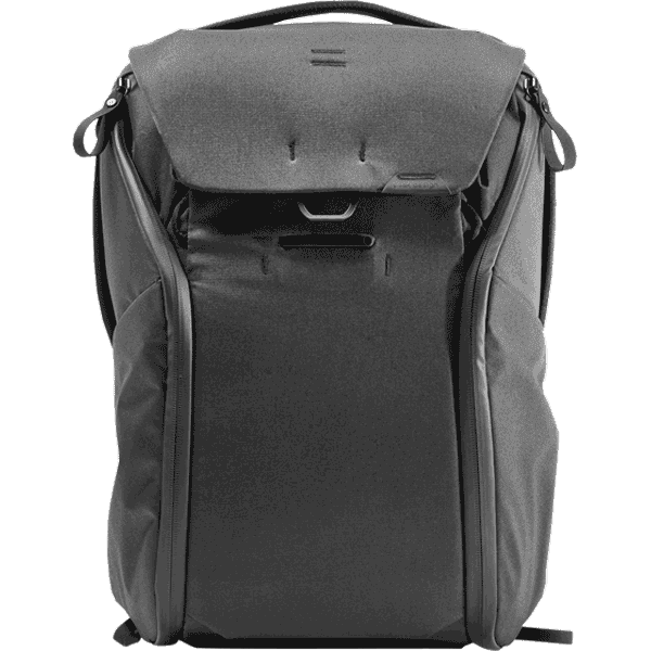 Everyday_Backpack_Fotorucksack_20L_v2_schwarz_BEDB_20_BK_2_a.png