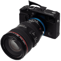 Fotodiox_Canon_EF_auf_Fujifilm_X_Series_ND_Throttle_an_kamera_a.png