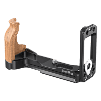 SmallRig_Handgriff_mit_Holz_fuer_Canon_M6_Mark_II_LCC2516_ohne_Kamera_a.png