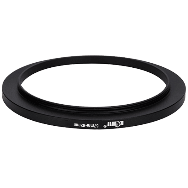 Step_Up_Ring_67mm_82mm_2_a.png