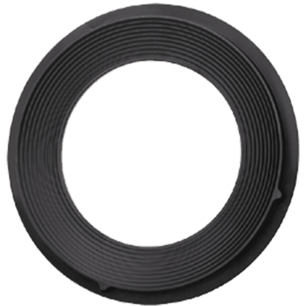 Haida_150_77_Adapter_Ring_a.png