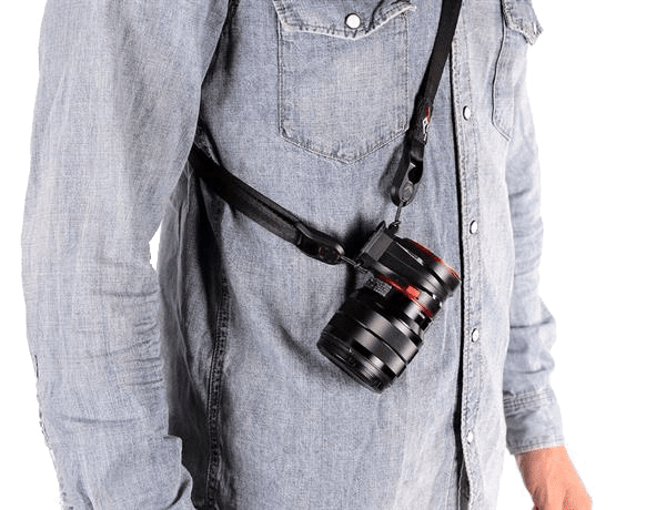 Peak_Design_Lens_Kit_getragen_mit_einem_Peak_Design_Leash_2.png